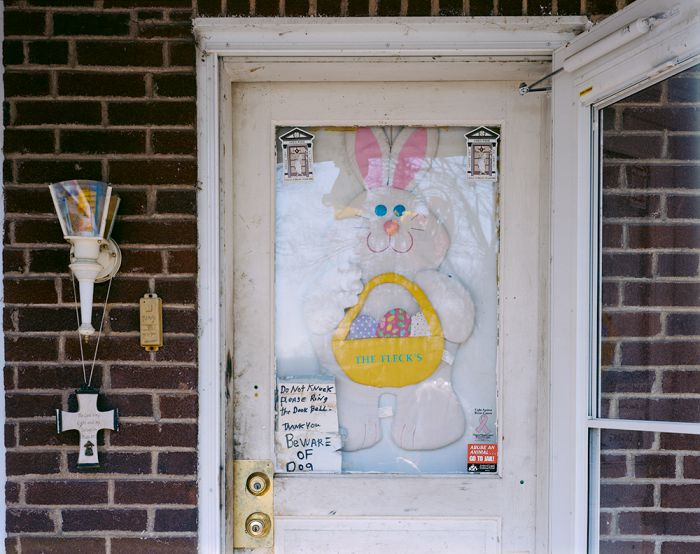 Celebrating Sarah—Easter, 09-1304-06, Archival Pigment Print—8x10, 16x20, 32x40, 40x50