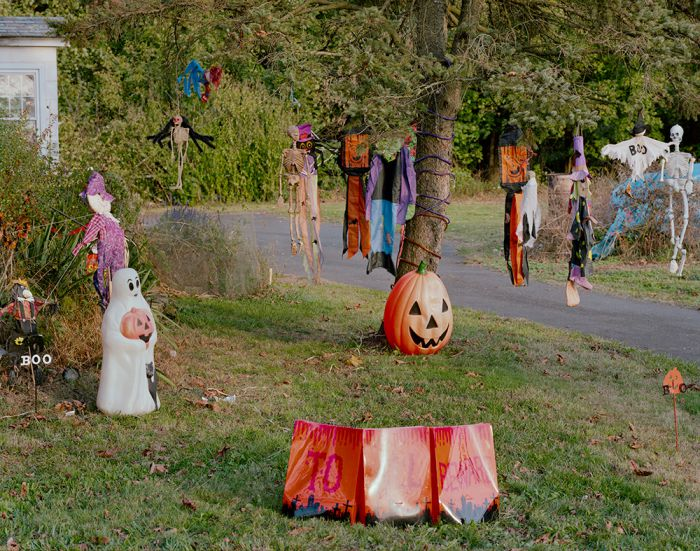 Celebrating Sarah—Halloween, 21-1310-04, Archival Pigment Print—8x10, 16x20, 32x40, 40x50